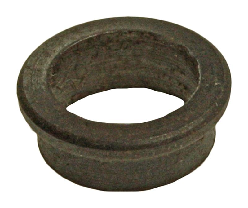 Recoil Spring Guide Washer