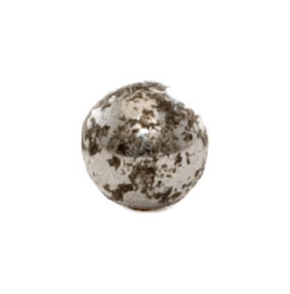 Detent Ball, New