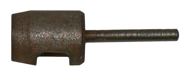 Firing Pin (1.175