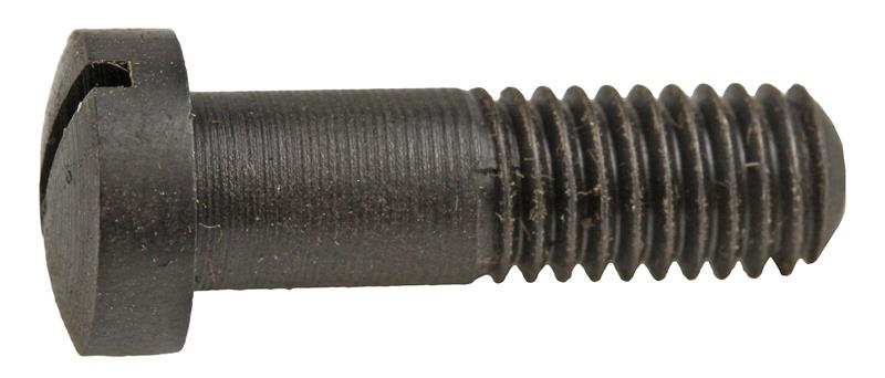 Saddle Ring Bar Screw (Carbine Only)