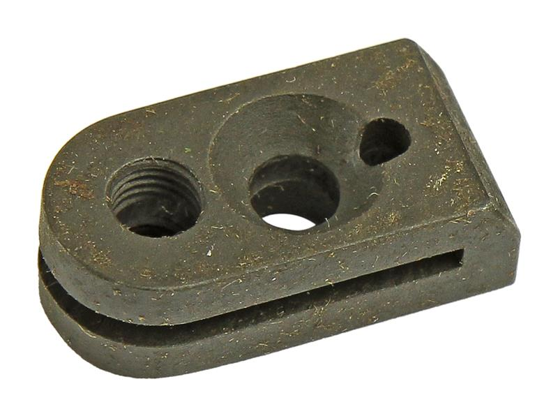 Front Sight Base (Screw Type)