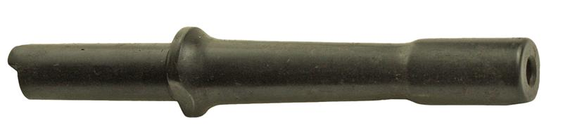 Barrel, .22 Cal. (Not Drilled For Sight)