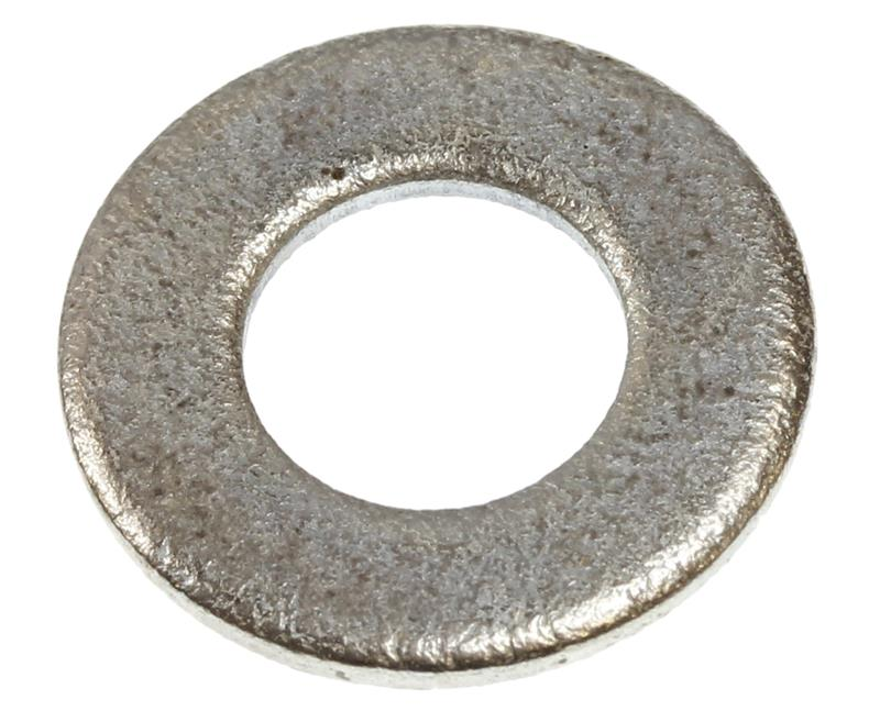 Stock Bolt Washer, New