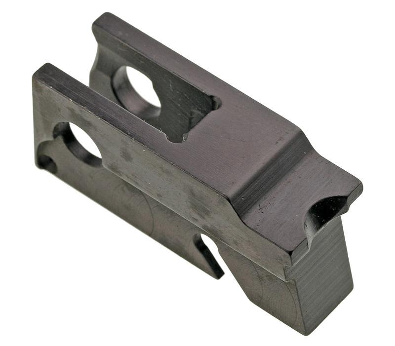Locking Insert, 9mm, .38 Super & .30 Luger