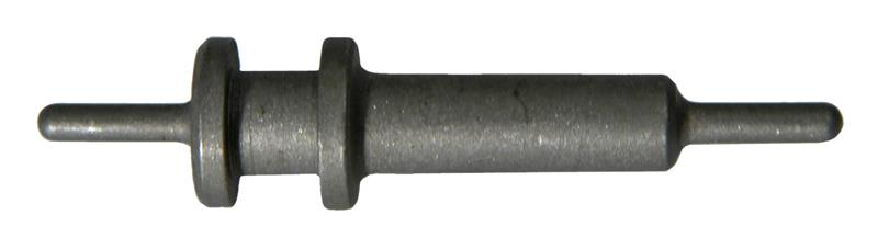 Firing Pin, Steel, New Reproduction