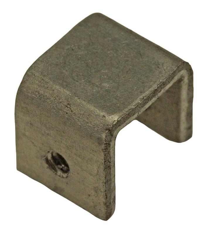 Grip Screw Retainer, Used Factory Original