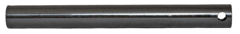 Action Spring Tube, New Factory Original
