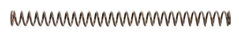 Recoil Spring, New