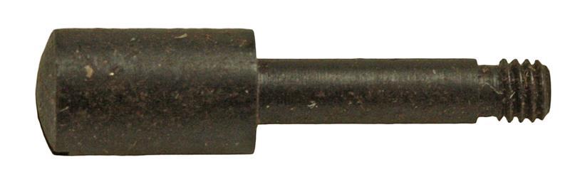 Base Pin Lock Screw, Blued