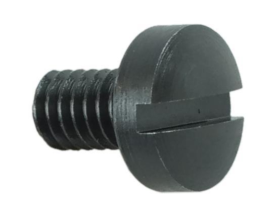 Firing Pin Stop Screw, New Reproduction
