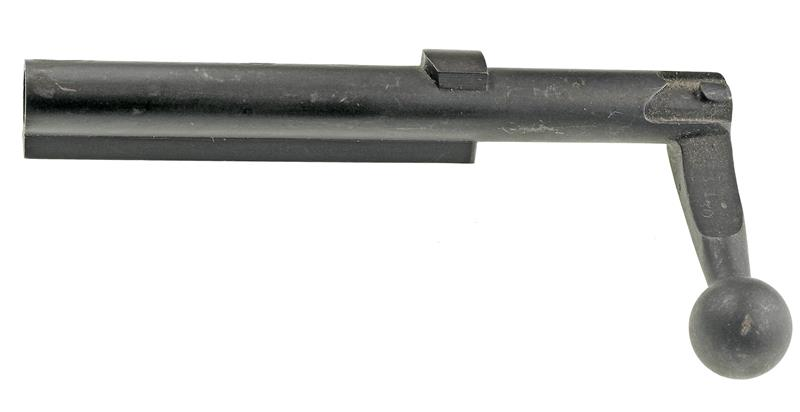 SMLE (Also See Enfield) No  2A MKIII Ishapore | Gun Parts