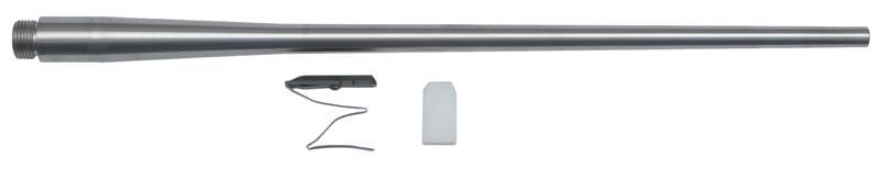 Barrel, 7.62 x 39, Sporter, Small Ring, 21
