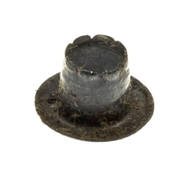 Buttplate Screw Washer (2 Req'd)