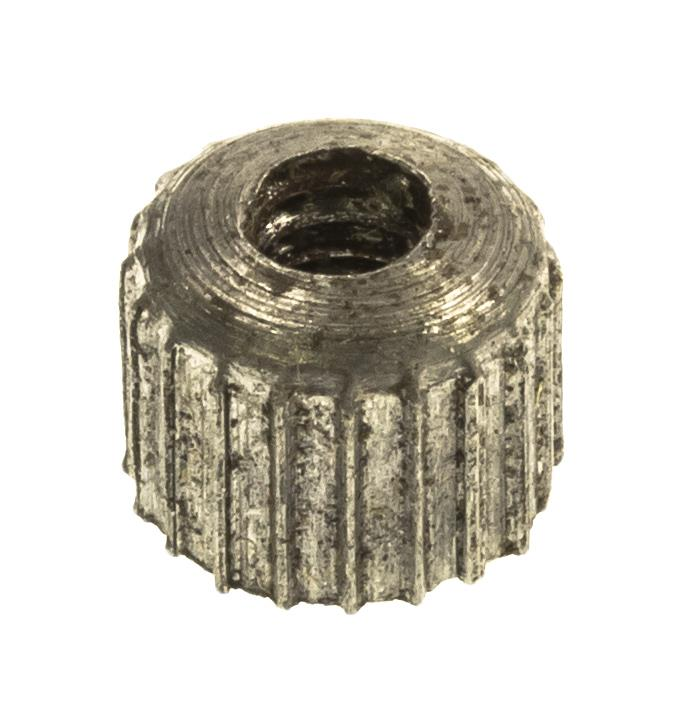 Forend Nut, Used Factory Original