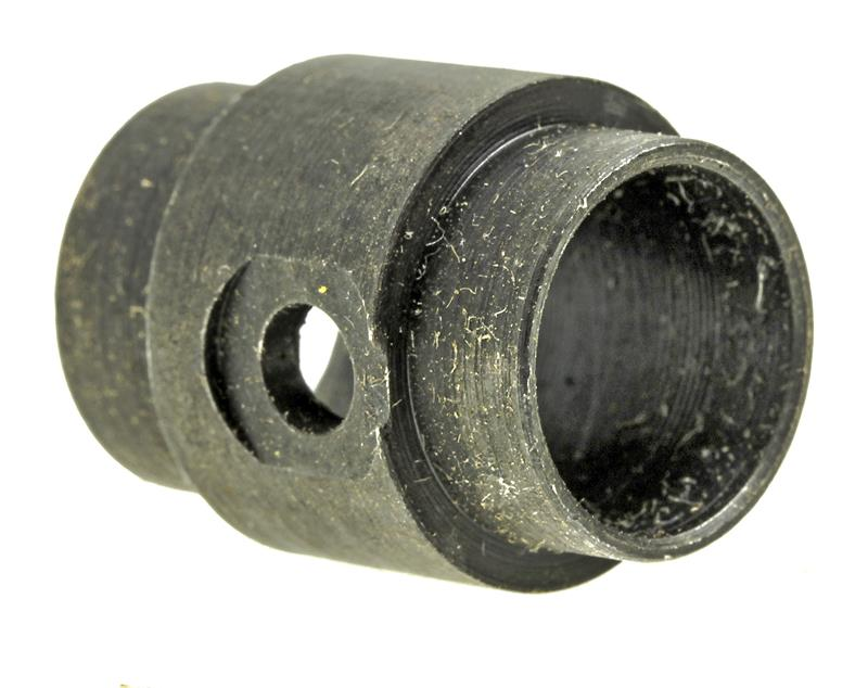 Exhaust Valve Ring