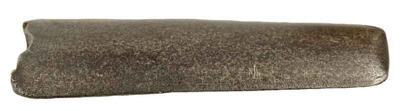 Floorplate (Flat Magazine Spring Type)