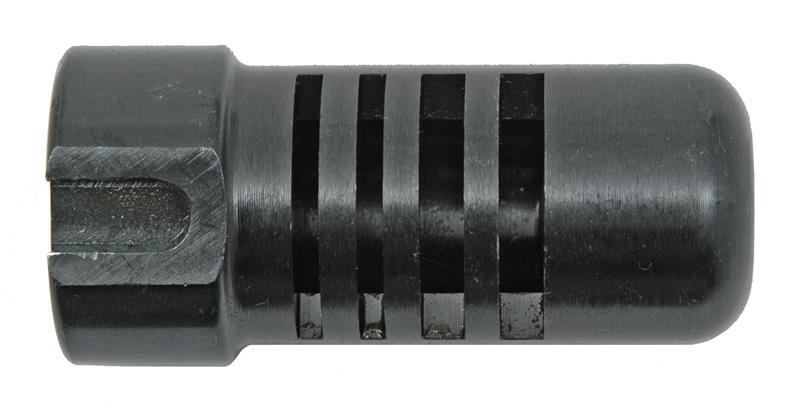 Find Thompson 1928  45 ACP Parts | Numrich