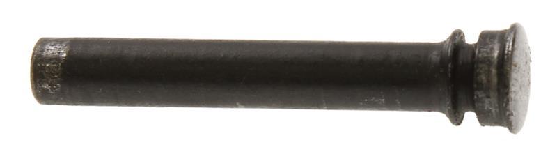 Receiver Pivot Pin, Rear