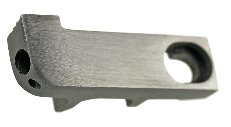 Bolt Stop, .223 Cal., Stainless (Not for Express or International)