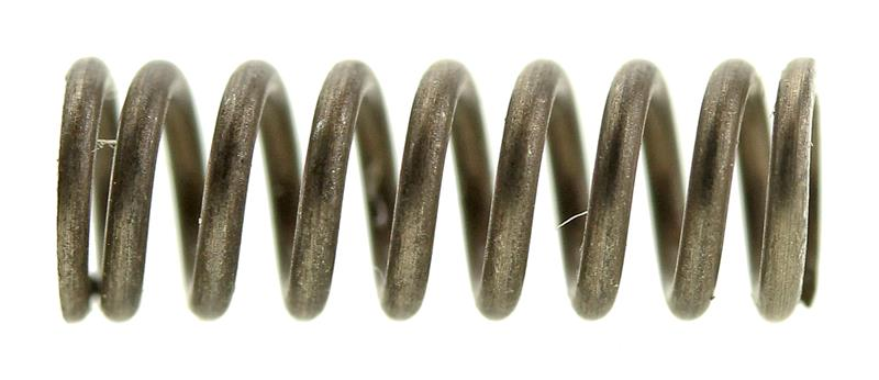 Ejector Spring, Stainless, New Factory Original