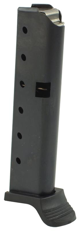Magazine, .380 Cal., 8 Round, Blued, New (Triple K)