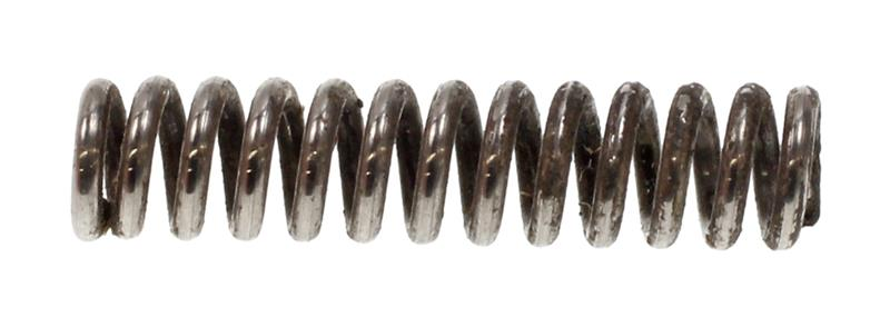 Ejector Spring (2 Req'd)