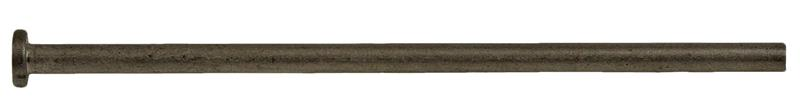 Center Pin Rod, Stainless