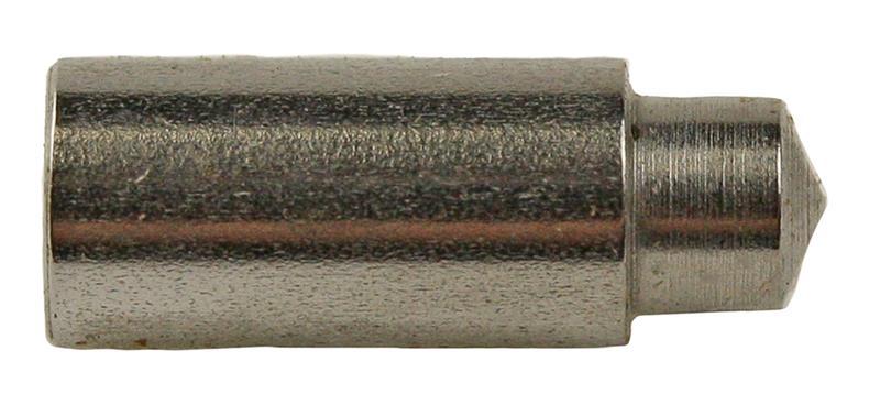 Crane Pivot Lock Plunger