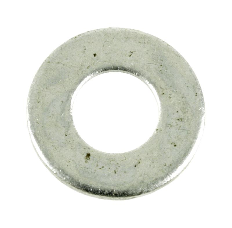 Stock Bolt Washer, Plain, Used - Condition May Vary