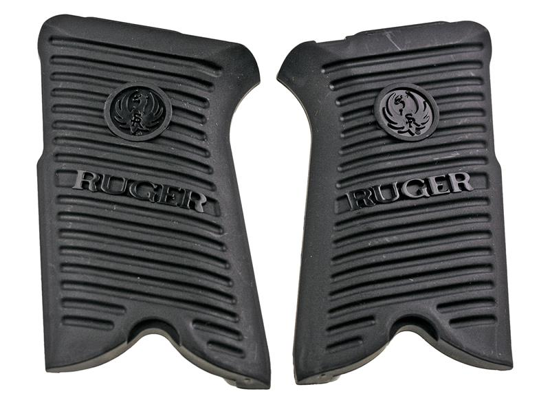 Grips, 9mm, .30 Luger & .45 ACP, New Factory Original