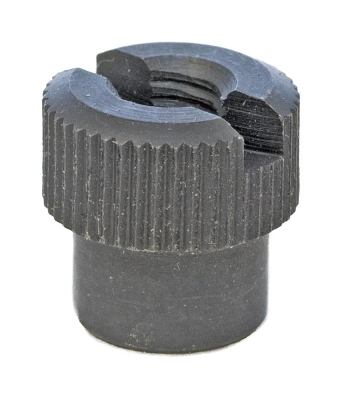 Scope Ring Nut