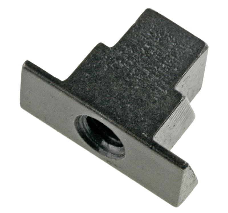 Pistol Grip Screw Base
