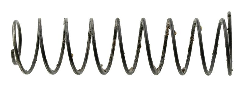 Accessory Chamber Spring