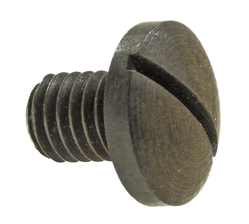 Buttplate Screw (For Detachable Rubber Buttplate)