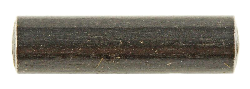 Extractor Pivot Pin, New