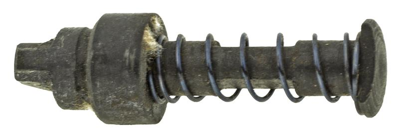 Bolt Stop w/ Spring & Clip (All Calibers)