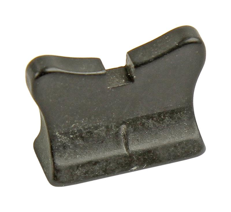 Open Sight Blade, Williams Guide, 5/16'' Square (Base Adjusts From .445 To .545)