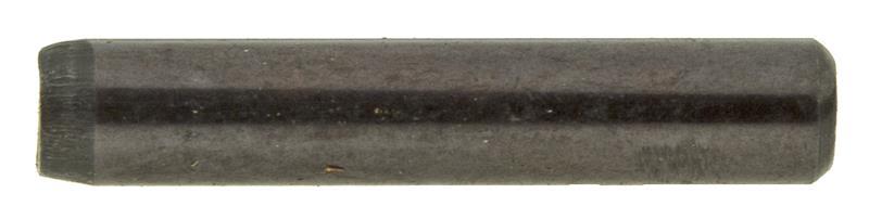 Disconnector Pin