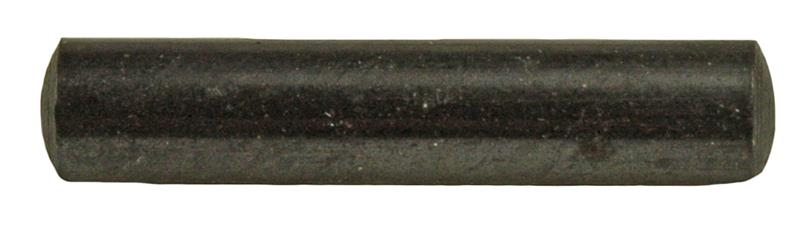 Barrel Pin