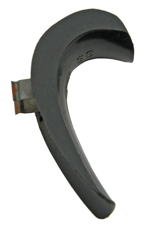 Grip Adaptor, Pachmayr Model 3S   Gun Parts Corp.