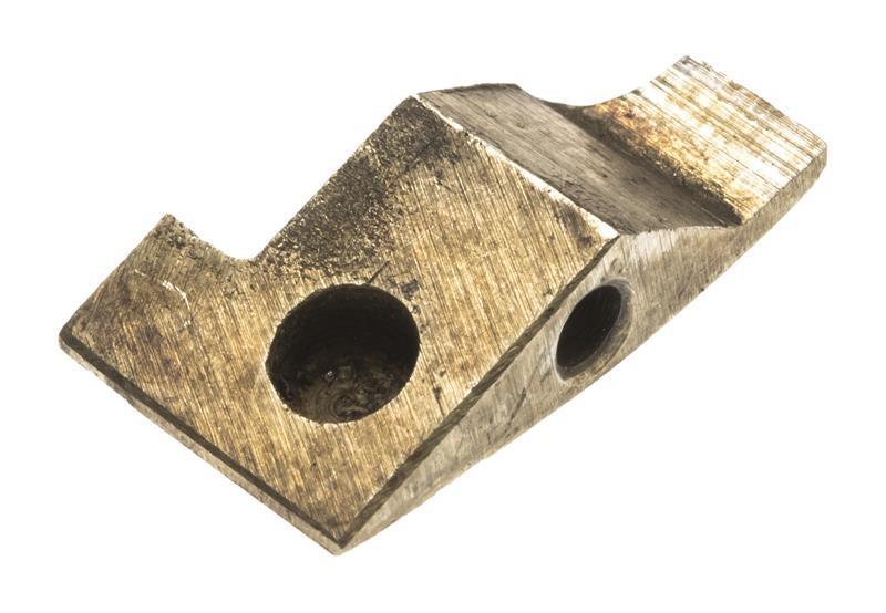 Striker (Firing Pin) Spring, 7.65mm