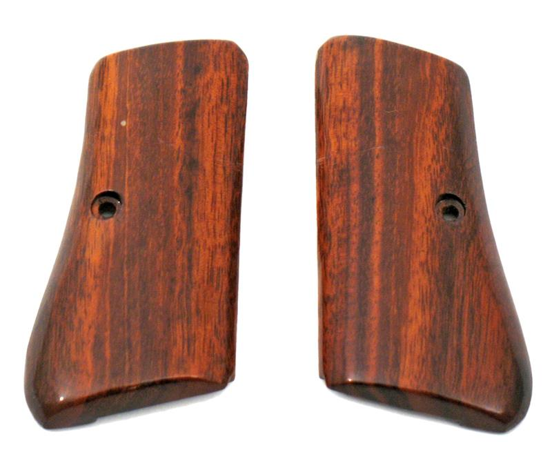 Grips, Pocket Auto M9, Rosewood