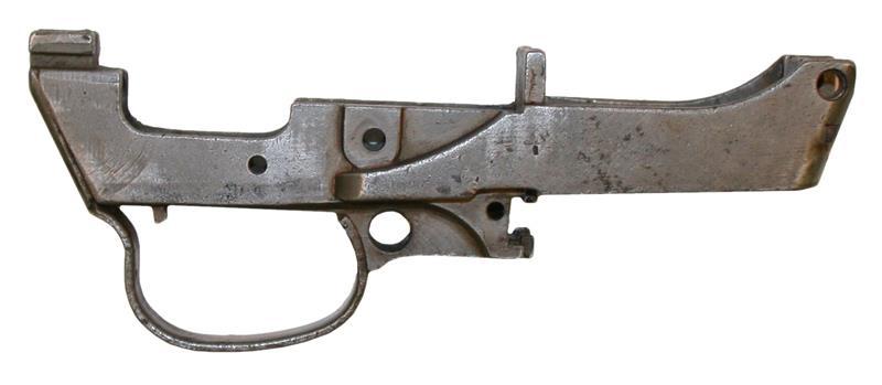Trigger Housing, Stamped | Gun Parts Corp.