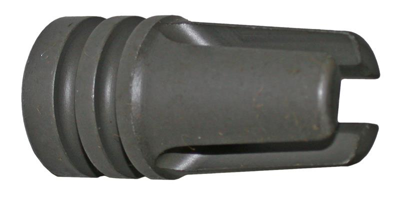 Flashhider, New Reproduction (Prong Type)
