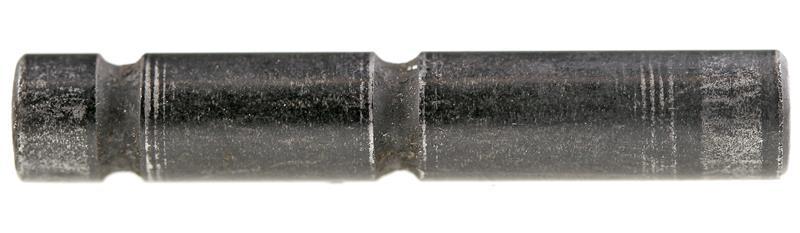 Hammer & Trigger Pin (.153 Diameter; DPMS/Panther Arms)