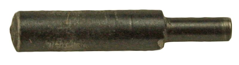 Bolt Plunger, Used - Condition May Vary