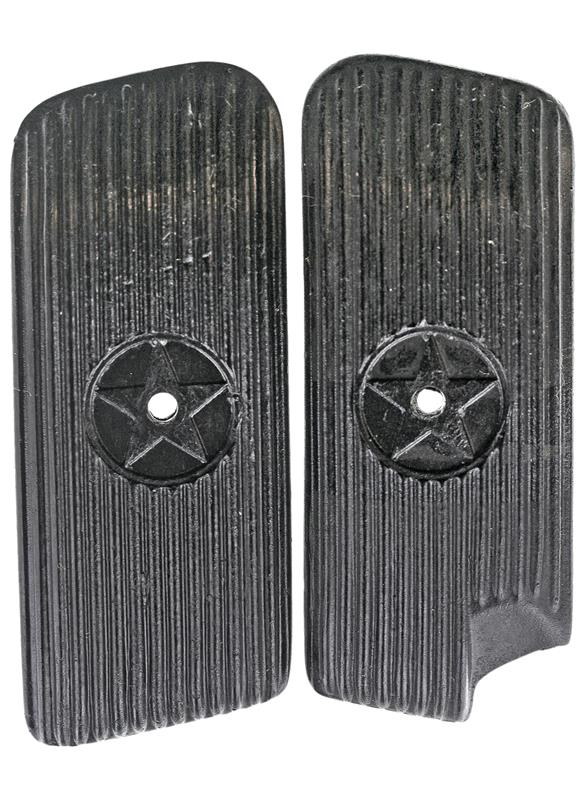 Grips, Chinese, Replacement