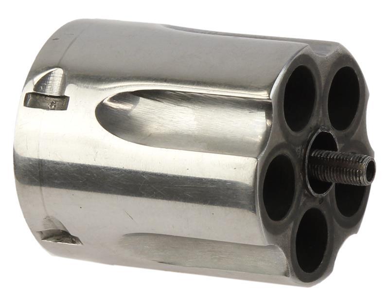 Taurus 85 Parts | Numrich Gun Parts