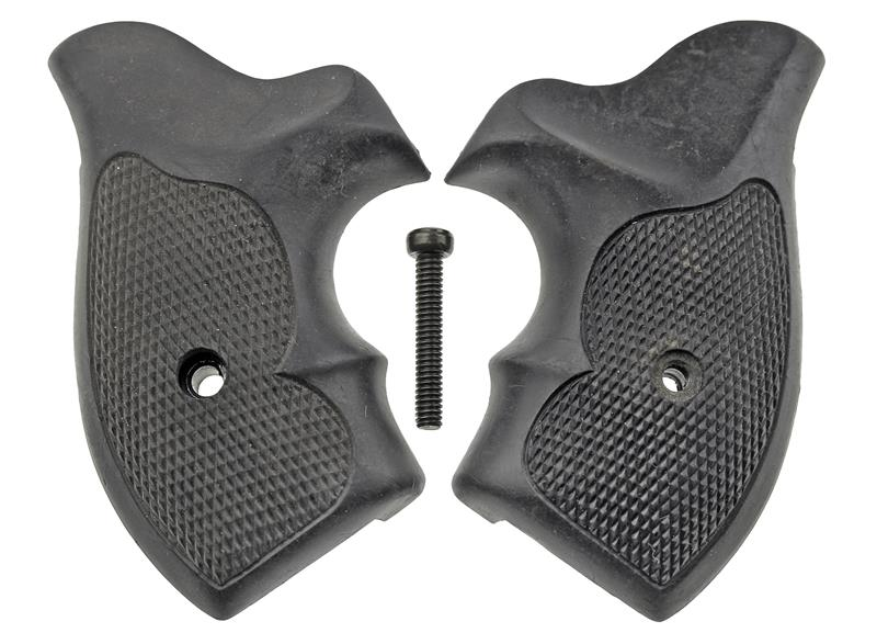 Boot Grips, Uncle Mike's | Gun Parts Corp