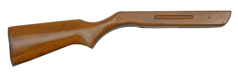 Air Pistol/Rifle Stocks